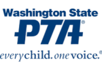 Washington State PTA everychild. one voice.'